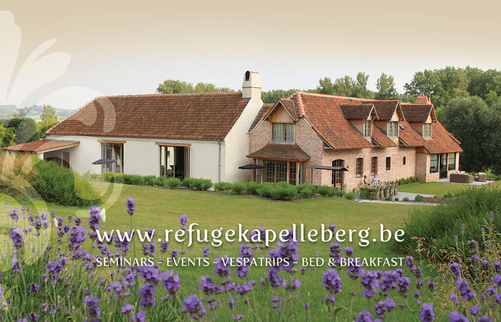 Image Refuge Kapelleberg